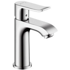 12 best bathroom faucets and sinks images bathroom accesories rh pinterest com