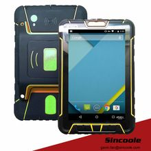 7 inch 4G LTE 2GB 32GB android 5.1 rugged tablet, industrial PAD //Price: $US $395.00 & FREE Shipping //     Get it here---->http://shoppingafter.com/products/7-inch-4g-lte-2gb-32gb-android-5-1-rugged-tablet-industrial-pad/----Get your smartphone here    #phone #smartphone #mobile