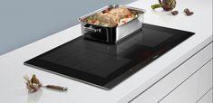 Inductiekookplaten Startpagina voor keuken ideeën | UW-keuken.nl