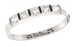 Wiwen Nilsson bracelet.