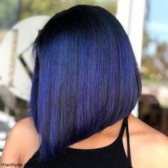 46612da864b5 28 Beautiful Balayage Colours for Quick Hair in 2018