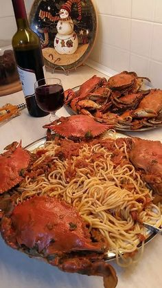 Greek Recipes, Fish And Seafood, Meat, Chicken, Greek Food Recipes, Greek Chicken Recipes, Cubs