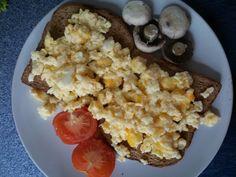 SW syn free breakfast