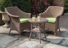 Laura Ashley Garden Furniture Laura ashley rattan furniture wilton chair in gosford cranberry laura ashley rattan furniture wilton chair in gosford cranberry 370 scatter cushions excluded home decor pinterest laura ashley rattan furniture workwithnaturefo