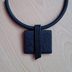 http://images.fineartamerica.com/images-medium-large-5/polymer-clay-pendant-iliana-tosheva.jpg