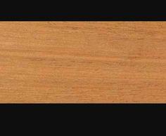 Madera de cedro.  Madera blanda  Es una madera de color marron rosado a rojo claro con la albura mas clara. Es una madera muy resistente