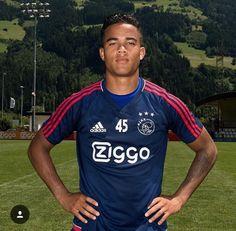 33 Beste Afbeeldingen Van Afc Ajax In 2018 Afc Ajax Football