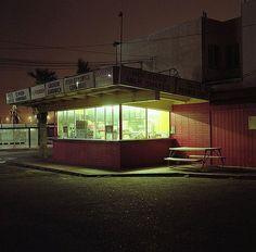 Photo by Kurt Manley