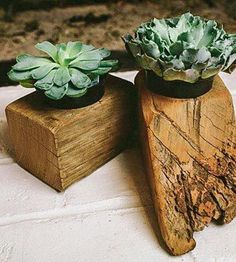 Made from authentic Ohio barnwood