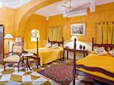Hotel chain Ginger shifts focus, to target the young - The Economic Times