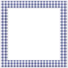 clip art borders | corner flower border | Frames - Black ...