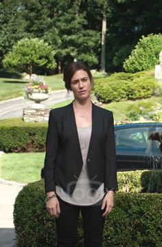Maggie Siff Wendy Rhoades Billions Naming Rights Sons Of Anachy, Maggie Siff, Male Enhancement, Some Girls, Stitch Fix, Style Icons, What To Wear, Celebrity Style, Rock Chick