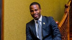 Africa's Young Entrepreneurs becomes the largest entrepreneurship network in the world