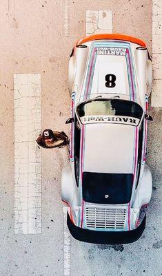 Best Porsche Inspiration : Illustration Description To the love of all things Porsche -Read More –