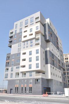 Rawdaht building_Abu Dhabi_2