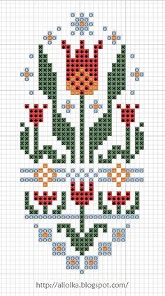 тюльпан+сх.jpg (791×1422)