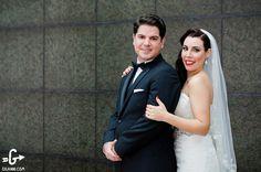 The Ritz Carlton Bal Harbour Miami Wedding Photos