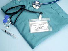 کارنامه آخرین رتبه قبولی رشته پرستاری دانشگاه اردبیل 95 - 96