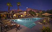 Tucson Arizona Golf Resorts | Hilton El Conquistador Resort