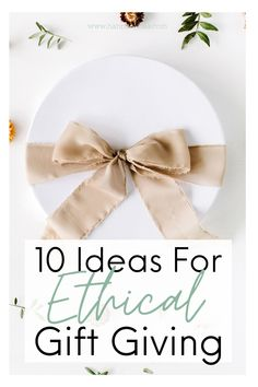 10 Ethical Gift Ideas   hannahimsa Best Friend Gifts, Gifts For Friends, Gifts For Him, Best Gifts, Yamas And Niyamas, Hippy Gifts, Sustainable Gifts, Childrens Gifts, Boyfriend Gifts