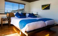Up to discounts on Discovery Suites (Ortigas), Discovery Shore Boracay, Discovery Country Suites and Club Paradise Palawan on Visit Discovery Travel Fair 2014 Hotels And Resorts, Discovery, Boutique Hotels, Luxury, Bed, Philippines, Room, Travel, Furniture