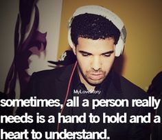 Discover and share Drake Quotes. Explore our collection of motivational and famous quotes by authors you know and love. Drake Quotes About Life, Best Drake Quotes, New Quotes, Wise Quotes, Quotes About Strength, Lyric Quotes, Drake Qoutes, Silly Quotes, Famous Quotes