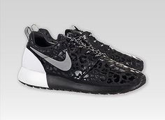 i need these in my life.