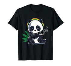 Weed Smoking Panda T-Shirt Marijuana Cannabis Stoner Gift T-Shirt Smoking A Blunt, Smoking Weed, California Republic Flag, Hemp Leaf, Weed Shop, Stoner Gifts, Panda Bear, Cannabis, Hoodie
