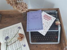 Flower Poetry, Wrought Iron Bench, Steaming Cup, Poetry Books, Close Your Eyes, Wildflowers, Dried Flowers, Dusk, Breathe