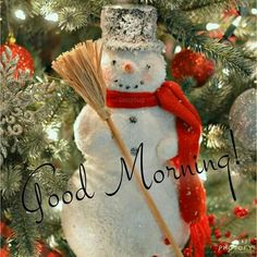 381 best christmas greetings images on pinterest in 2018 christmas quotes christmas greetings good day good morning mornings crafts december daily journal xmas buen dia buen dia manualidades m4hsunfo