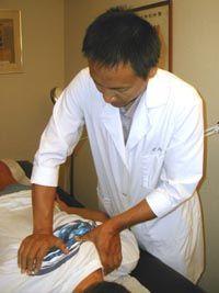 livermore health medicine alternative