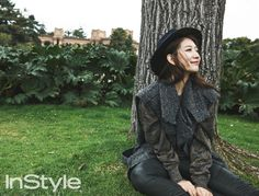 パク・シネ「InStyle」グラビア ▼朝鮮日報エンタメコリア 'パク・シネ' に関する検索結果 http://plus.chosunonline.com/magazine/index.html?s_year=&e_year=&catid=01000000&depth=&memid=1&pn=1&nat=1 #Park_Shin_hye