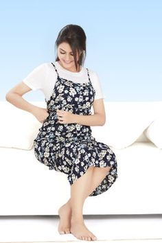 6976c5eb818a2 Buy Blisara Online in India at Best Prices -. Nursing GownChild Baby Maternity ...