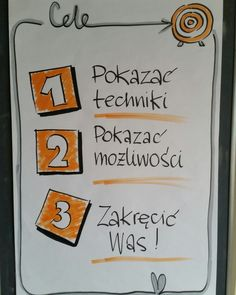 gabrielaborowczyk.pl