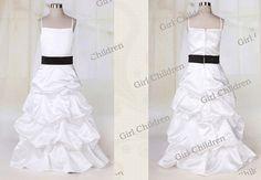 Wedding sash wedding ball gown wedding dress wedding wedding dressses