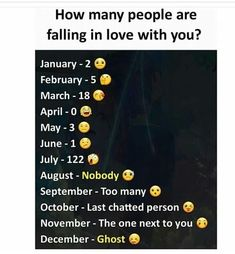 This could be true for July babies, but who cares to take notice If no one is coming forward. And for those who do step forward don't be about no bullshit. cancers has bullshitters. keep that shit over there for the next person. Zodiac Signs Capricorn, Zodiac Signs Astrology, Zodiac Star Signs, Zodiac Sign Facts, Zodiac Quotes, July Zodiac Sign, Taurus, Bff Quotes, Friendship Quotes