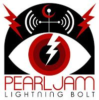 Pearl Jam Gets Highest Charting Album in Britain in 20 Years, Cher in 22, Gary Numan and Cilla Black in 30