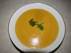 The Fannie Farmer Cookbook, originally published in 1896, has a lot of great recipes. This cream of carrot soup is surprisingly light and delicious. Stock, water enriched by the food cooked in it, …