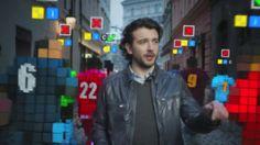 3 Mobile - Digital You on Vimeo