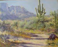 Paintings-Plein Air - Barbara Mulleneaux Art