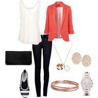 women summer clothing