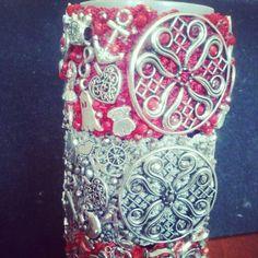 Gran cantidad de brazaletes en diferetes colores, tamaños y diseños para todoslos gustos pregunta precios