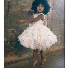 Little Black Beauty