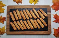 Gluteenittomat juustotangot 200 Calories, Butcher Block Cutting Board