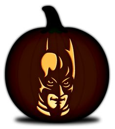 14 Best Batman Pumpkin Images Carving Pumpkins Halloween