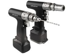 MDX Series Surgical Drill from de-Soutter - Google Search