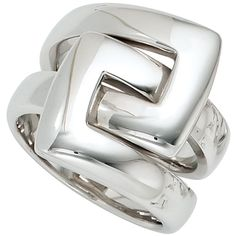 Damen Ring 925 Sterling Silber rhodiniert Silberring http://cgi.ebay.de/ws/eBayISAPI.dll?ViewItem&item=161842307383&ssPageName=STRK:MESE:IT