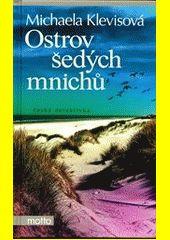 Detail záznamu: Ostrov šedých mnichů Motto, Roman, Reading, Books, Art, Art Background, Libros, Book, Kunst