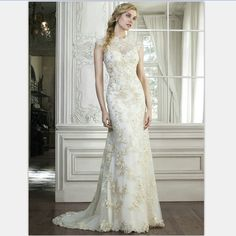 vintage wedding - Google Search