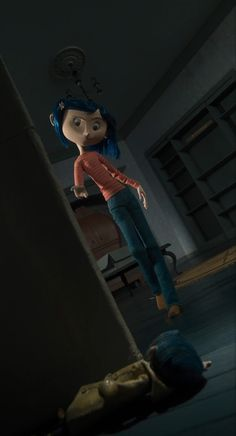 Coraline Aesthetic, Disney Collage, Coraline Jones, Crying Girl, Star Vs The Forces Of Evil, Tim Burton, Art Music, I Movie, Cartoons
